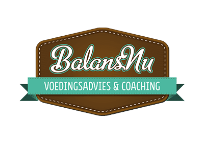 BalansNu – voedingsadvies & coaching