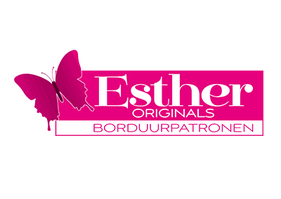 Esther Originals