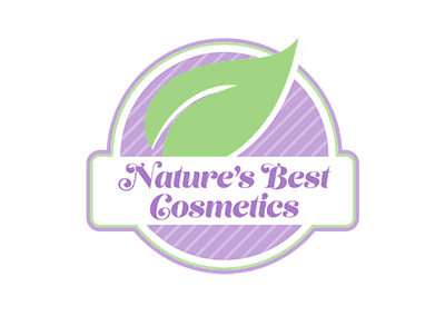 Nature's Best Cosmetics